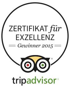 Print_Logo_COE2015_DE