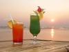 SunsetLounge Beach 1
