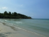 sunsetlounge-beach-11
