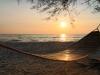 SunsetLounge Beach 5