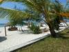SunsetLounge Beach 8