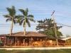 SunsetLounge Beach Restaurant