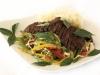 Cambodian Beef Salad